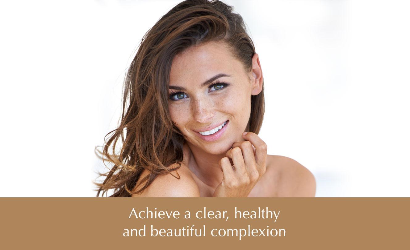 Cosmetic Plastic Surgery Centre - Cosmetic Plastic Surgery Centre - IPL Skin Rejuvenation