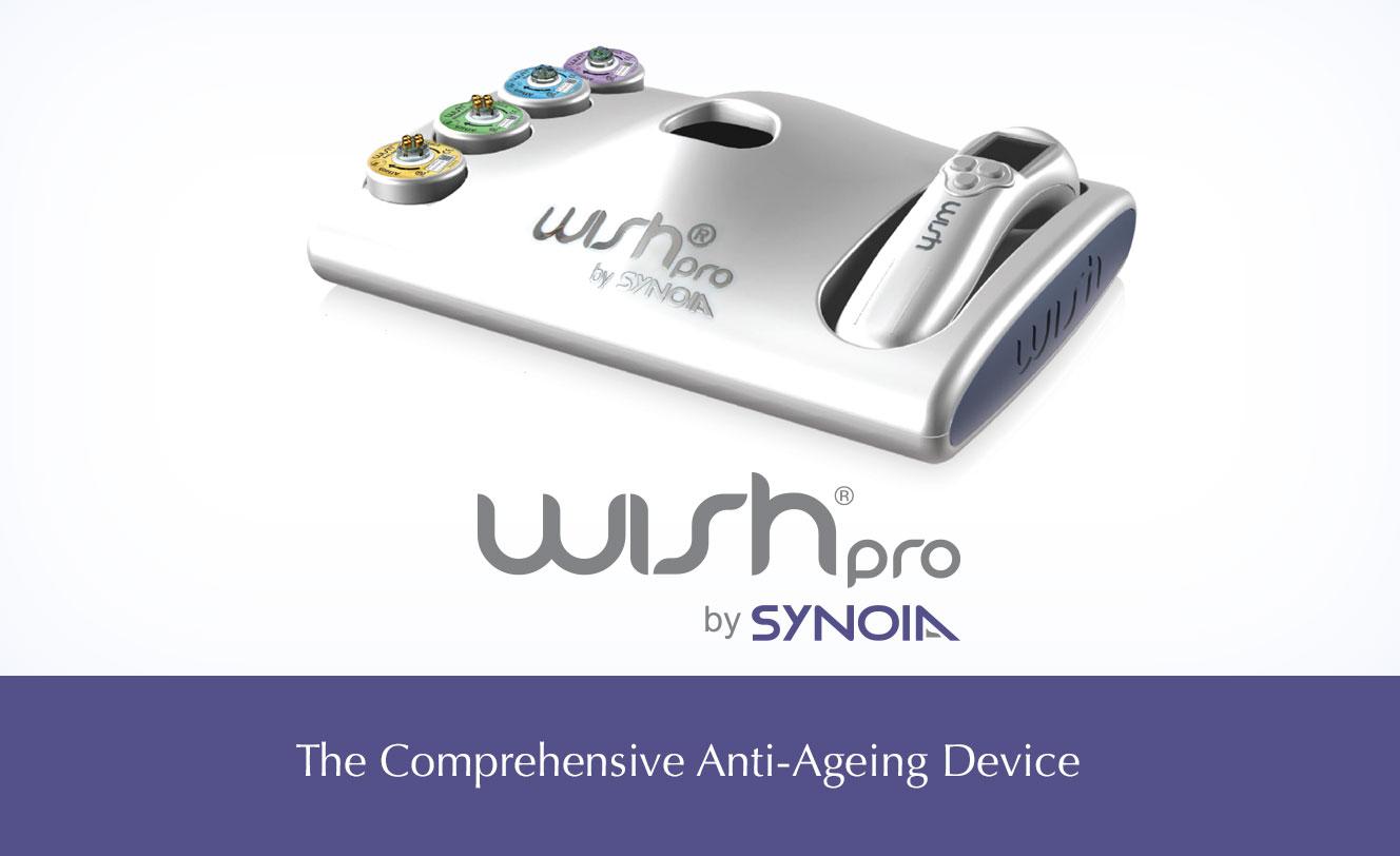 Cosmetic Plastic Surgery Centre - Wishpro